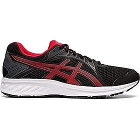 ASICS Men's Jolt 2 Running Shoes