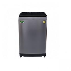 Máy giặt Toshiba Inverter 16 kg AW-DUG1700WV (SS) - Hàng Chính Hãng