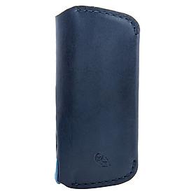 Ví Đựng Chìa Khóa Bellroy Plus BEL/EKCB/9999 (4 x 8.8 x 0.5cm)