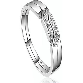 Nhẫn nữ nu252