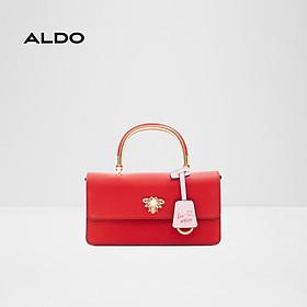 Túi xách tay nữ ALDO THIAWIEL