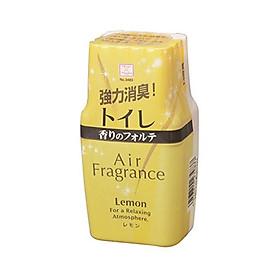 Hộp khử mùi toilet Kobini nội địa  Nhật Bản