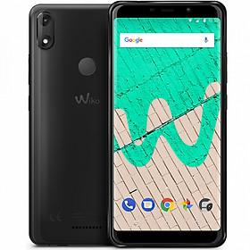 Điện thoại Wiko View Max (3GB/32GB) - Hàng chính hãng