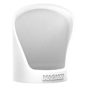 Tản Sáng Đèn Flash Magmod Magbounce – Hàng Chính Hãng