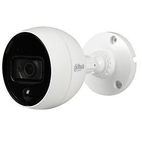 Camera HD-CVI IoT 2.0 Mega Pixel hồng ngoại 20m Dahua HAC-ME1200BP-PIR - Hàng nhập khẩu