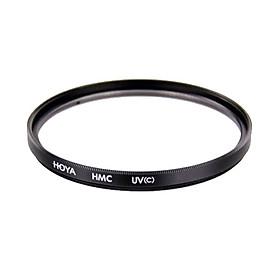 Kính Lọc Hoya HMC UV (C) 62mm - Hàng Chính Hãng