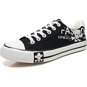 Giày sneaker nam thời trang - GV06
