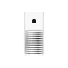 Máy Lọc Không Khí Xiaomi 3C BHR4518GL - Hàng Chính Hãng