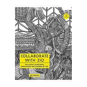Collaborate With Zio