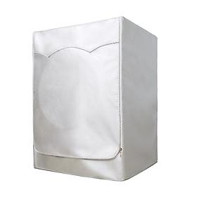 Tấm Phủ Máy Giặt Chống Thấm Chống Nắng Wei XG1807S