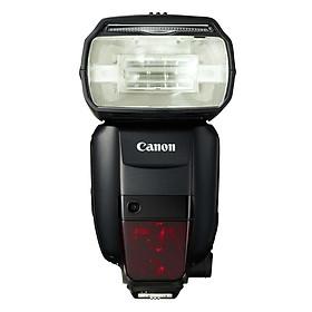 Đèn Canon 600EX II - RT - Hàng nhập khẩu
