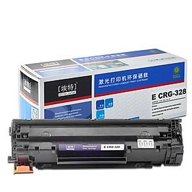 Mực In Elite (Value) E CRG-328 Cho Canon IC