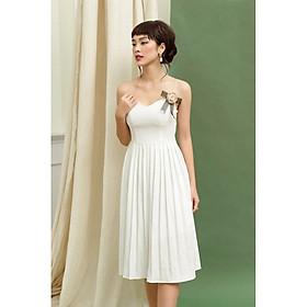 Hình đại diện sản phẩm Đầm thiết kế - Lovely Duchess Dress