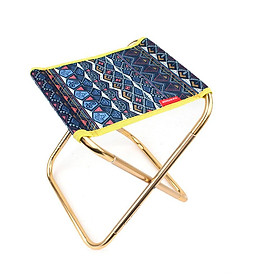 Fishing Chair Outdoor Fashion Style Ultra Light Folding Chairs