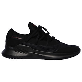 Giày thể thao Nam Skechers GO RUN MOJ 55123
