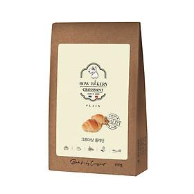 Bánh Sừng Cho Chó Bowwow BK-CR-100 (100g)