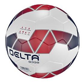 Banh Bóng Đá May Máy Delta Sport 5010-2M Size 2