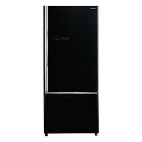Tủ Lạnh Inverter Hitachi R-B505PGV6-GBK (415L) - Hàng Chính Hãng