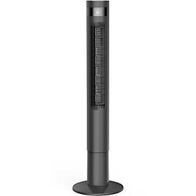 Quạt Tháp Panworld PW-979 - Hàng Chính Hãng