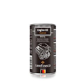 Phụ Gia Ổn Định Nhớt Senfineco 9976 – 300ML Engine Oil Treatment, Xử Lý Dầu Động Cơ Hiệu Quả