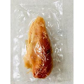 Đồ gặm cho chó - Snack thưởng thịt khô gà - Chicken Jerky Made in Korea