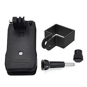 giá đỡ kẹp cho máy quay DJI Osmo Pocket