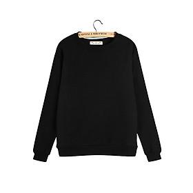 Áo sweater nữ chất liệu cao cấp, gam màu ưa chuộng 117 Nữ