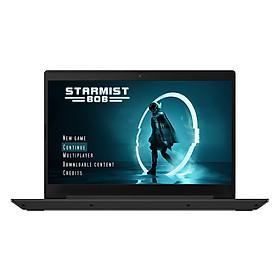 Laptop Lenovo IdeaPad L340-15IRH 81LK007JVN Core i7-9750H/ GTX 1050 3GB/ Dos (15.6 FHD IPS) - Hàng Chính Hãng