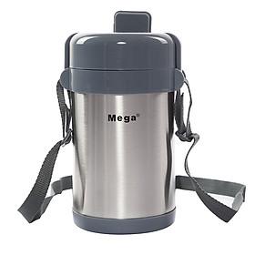 Camen Mega SSF150