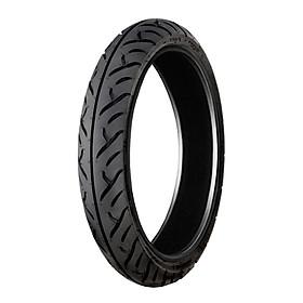 Lốp xe máy Yamaha Exciter 135 loại không ruột hãng Dunlop