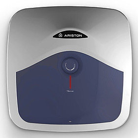 Máy Nước Nóng Ariston AN BLU 30 R - 2.5 - FE (2500W)
