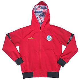Áo khoác trẻ em cho bé trai và bé gái, áo khoác gió trẻ em vải dù mềm mại cao cấp