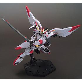 Mô hình lắp ráp Gunpla - BANDAI - HG IBO 1/144 Gundam Marchosias