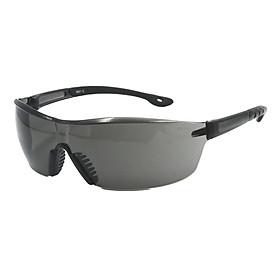 Kính mát, mắt kính bảo hộ đi đường chống chói W7S, bảo vệ mắt