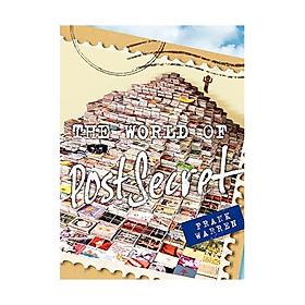 The World Of Post Secret