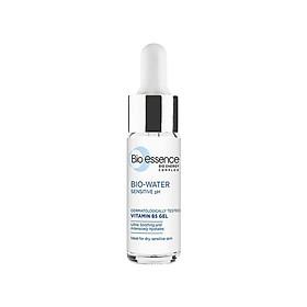 Tinh chất phục hồi và cấp ẩm Bio-Essence Bio-Water Bio gel Vitamin B5 5ml