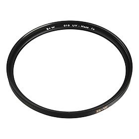 Kính Lọc B+W F-Pro 010 UV- Haze E 46mm - Hàng Chính Hãng