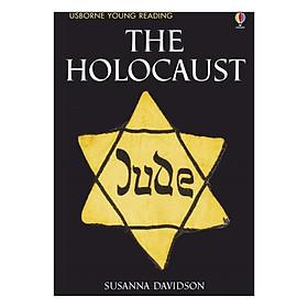 YR3 The Holocaust
