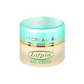 Kem trắng da ban ngày Lifpia Lifpia UV/30 Day Cream