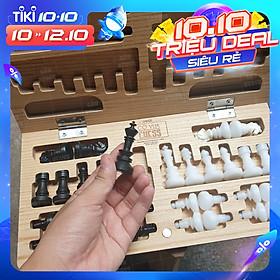 bo-co-vua-urra--v-square-new-do-choi-tre-em-hand-made