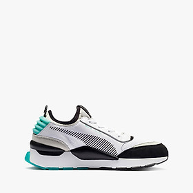 PUMA - Giày Sneaker nam RS-0 Re-Invention 366887-01
