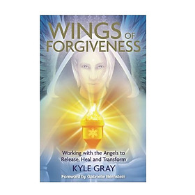 Wings Of Forgiveness