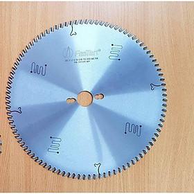 Lưỡi cưa gỗ công nghiệp FasTart 300/30(25,4)