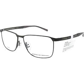 Gọng kính chính hãng Porsche Design P8322 C
