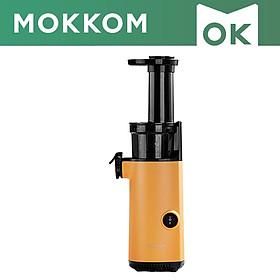 Máy Ép Chậm MOKKOM - SJ001 Hàng Chính Hãng