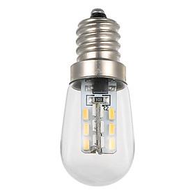Đèn LED Tủ Lạnh E12 SM3014