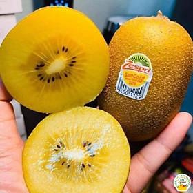 Kiwi vàng New Zealand - 1 Kg