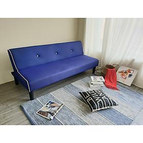Ghế sofa giường H&D đa năng H&D2008  KT 168*86*35cm