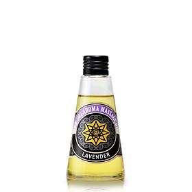 Dầu Massage Toàn Thân – Aroma Massage Oil