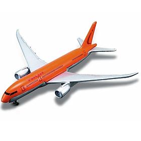 Đồ Chơi Mô Hình Máy Bay Boeing 787-8 MT1508809110